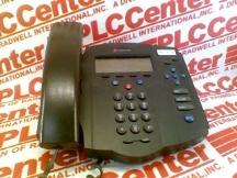 POLYCOM 2201-11402-001