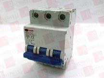 CONTROL GEAR DIRECT CGD-3C32