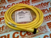 COOPER WIRING DEVICES 5000109-5