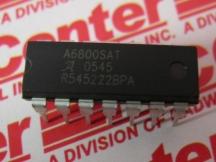 ALLEGRO MICROSYSTEMS A6800SA-T