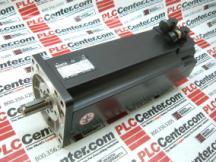 TEKNIC M-5075-829