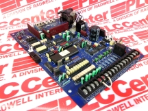 POWER ELECTRONICS M57X.2