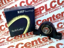 RHP BEARING NP20