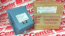 UNITED ELECTRIC J400-137