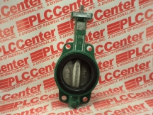 CENTER LINE 04AV02136X