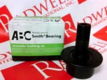 SMITH BEARING FCR-1-3/4