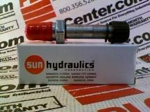 SUN HYDRAULICS DAAA-MHN