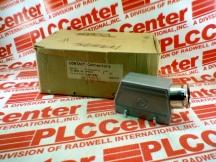 EPIC CONNECTORS 10092000