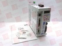 AC TECHNOLOGY E94R020S1NRM