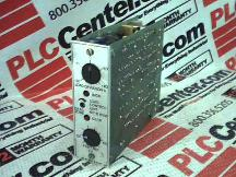 NESELCO 601-B-9100