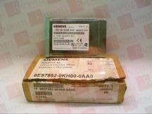 SIEMENS 6ES7-952-0KH00-0AA0