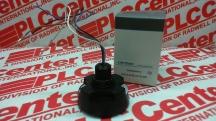 CAPTRON CHT3-476P-H/TG-SR