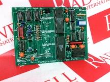 COMPRESSOR CONTROLS CORP 18-215101-001