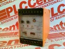 EFFECTOR OV-310/110VAC