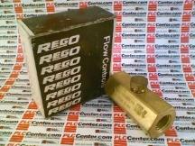 REGO PC250B