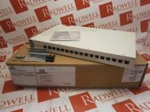 RAD OP-XLE1/16B/48/R/CX/ROHS