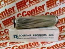 ROSEDALE 9-7/8-40-P-B-S-DOE