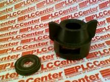 TEEJET CP25607-1-NY