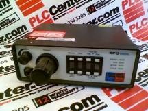 EFD 2000XL-30