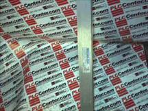 UNIVERSAL ELECTRIC B60-2.5-4-600