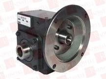 WORLDWIDE ELECTRIC MOTOR HDRF325-50/1-H-14/5TC
