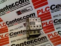 AEG MOTOR CONTROL LS27.22-CO