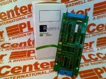 ZENDEX SA-219101
