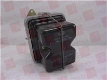 RBM CONTROLS 129515-3180Z