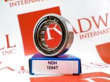 NDH 1204T