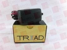 TRIAD MAGNETICS WSU240-0500