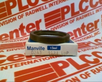 MANVILLE 0243-9171-LUP