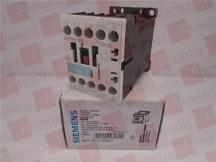 FURNAS ELECTRIC CO 3RT1017-1AB01