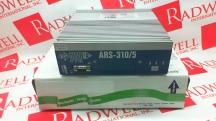 METRONIX ARS-310/5