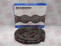 DIAMOND TOOLS X-157050-010