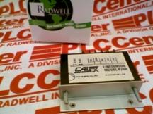 CALEX 829R