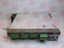 SCHNEIDER ELECTRIC MC-4/11/10/400