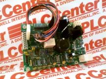 UNITED TECHNOLOGIES CEAS110060-00