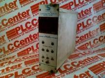 SUBCO INC S-1001