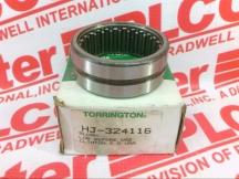 TORRINGTON HJ-324116