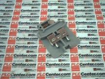 PHOENIX CONTACT 0232014