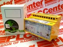 BENDER IR470LY-4021