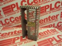TAYLOR ELECTRONICS 3P1622