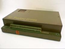 SELECTRON PLC-128