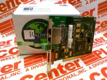 CONTEMPORARY CONTROL SYSTEMS PCI20-TB5