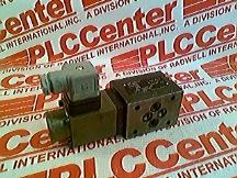 WANDFLUH ELECTRONIC AEPSVD6/100
