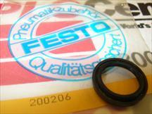 FESTO ELECTRIC 200206