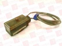 BURKERT EASY FLUID CONTROL SYS 00060644