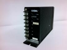 COSEL GT2W-15