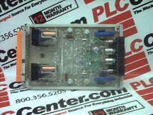 Allis Chalmers Plcs/machine Control