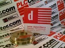 JOHN DUSENBERY CO 841072